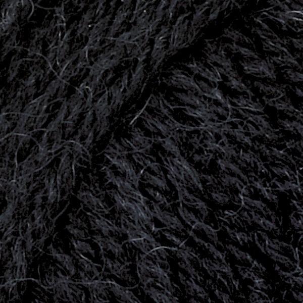 68405 svart