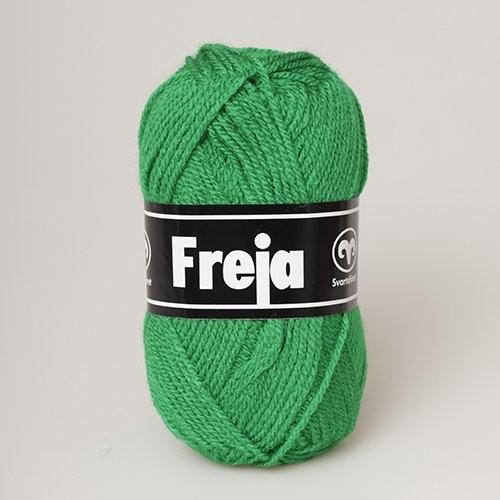 freja 188 klargrön