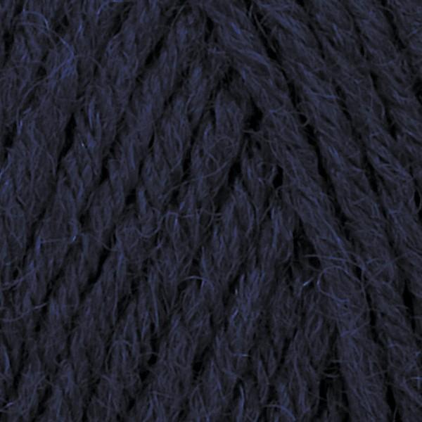 28232 mörk blå