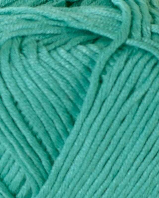 3069-blågrön