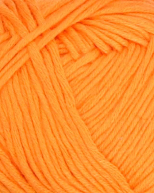 3255-orange