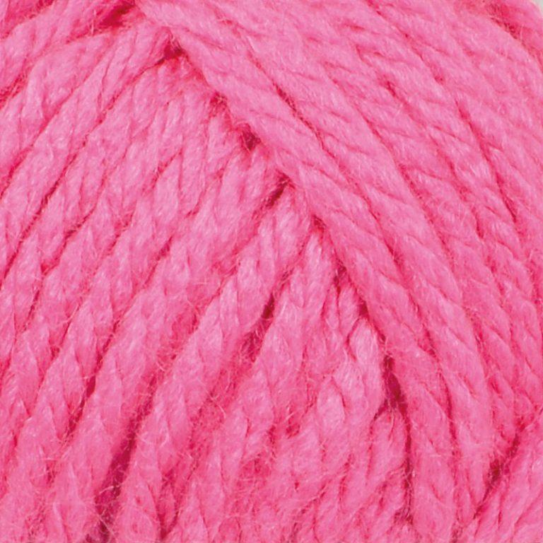42118 Rose pink