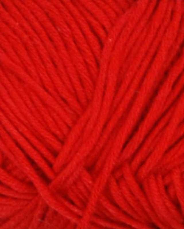 4501-röd