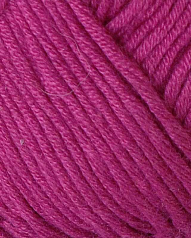 4657-mörk-rosa
