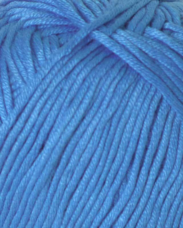 621-blå