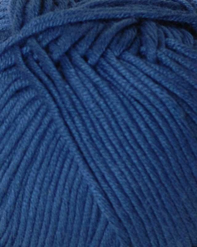 6970-mörk-blå
