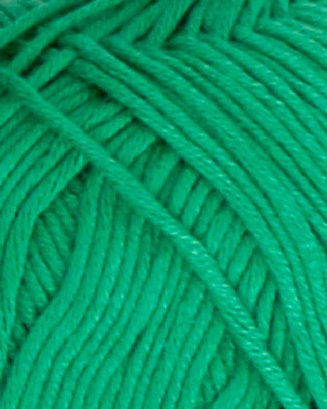 7319-grön