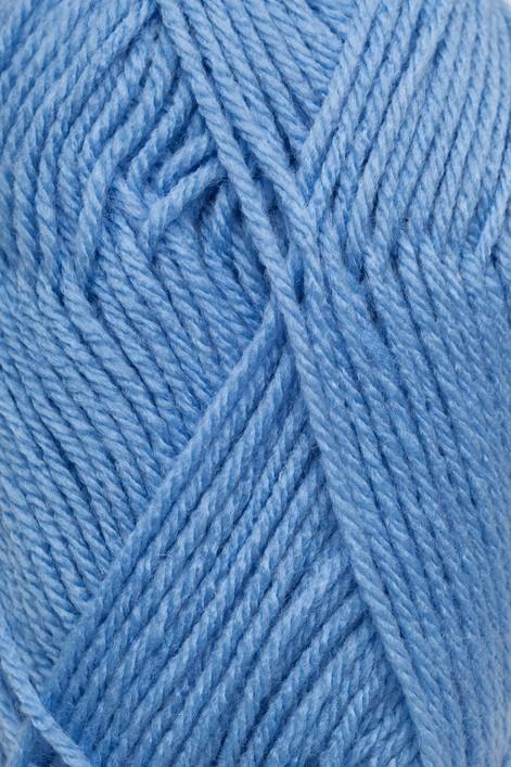 Baby 65 blå