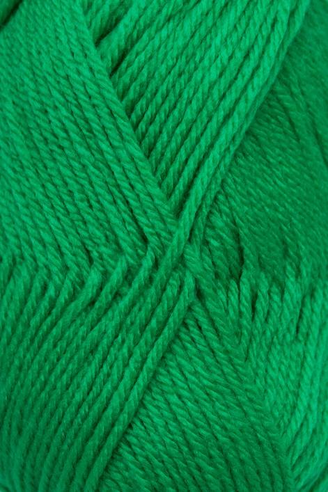 Baby 88 grön