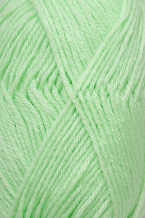 Baby 90 ls grön