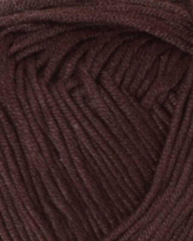 mörk-brun-2500