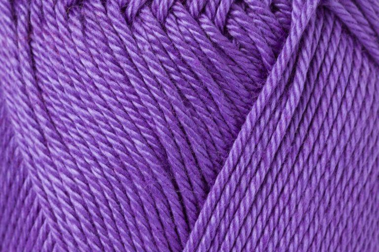 00113 violett