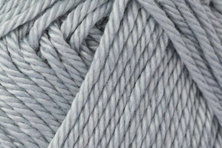 00172 silber