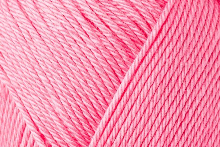 00225 pink