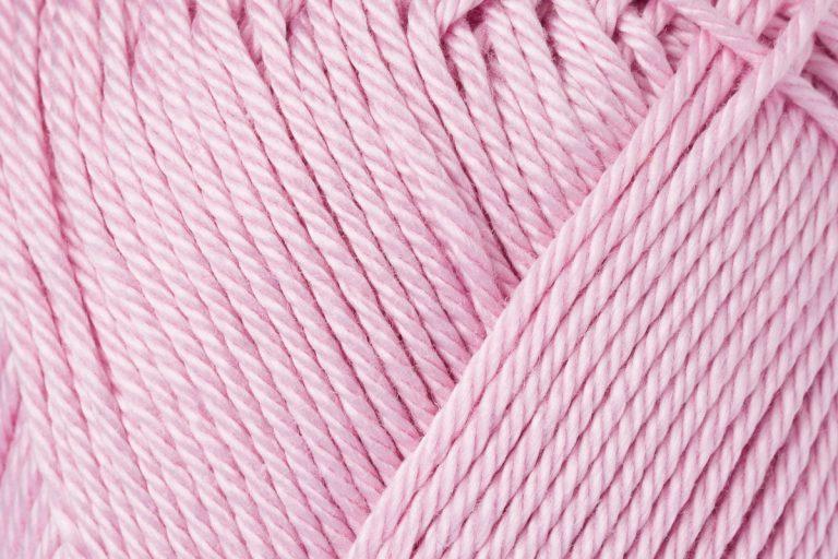 00246 rosa