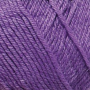 67008 purple