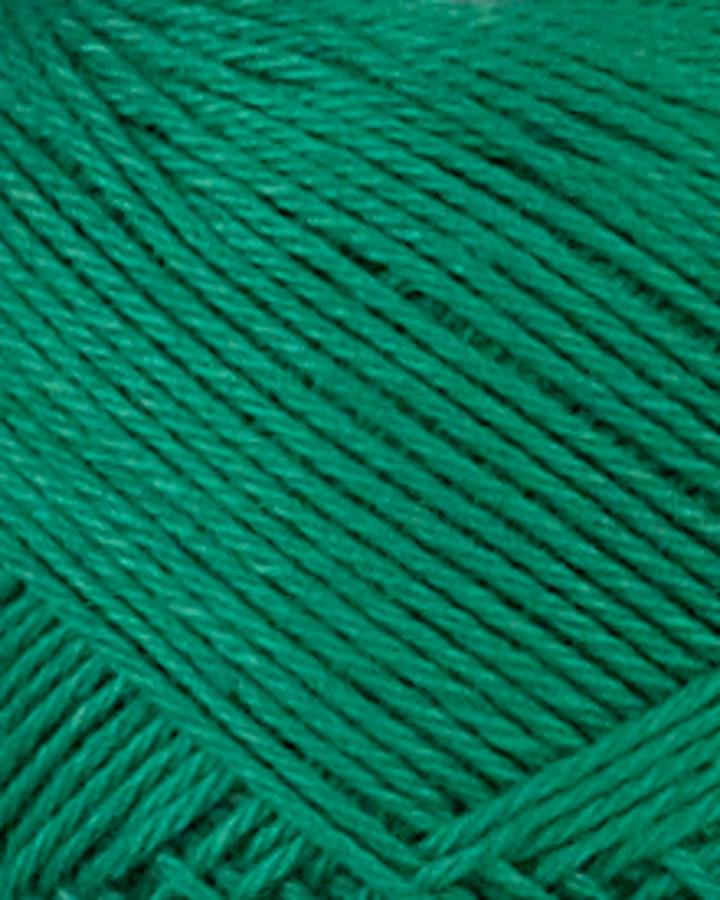 4010 mellangrön