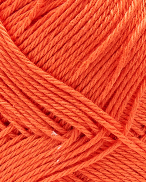 4104 orange