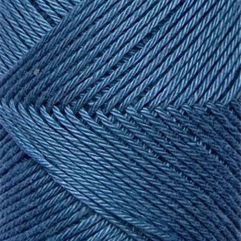 4106 ljus jeansblå