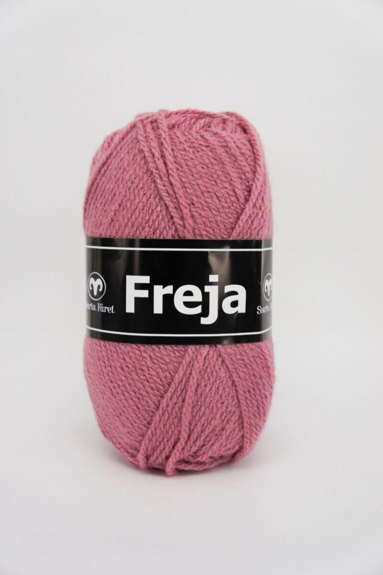 Fr040 gammelrosa