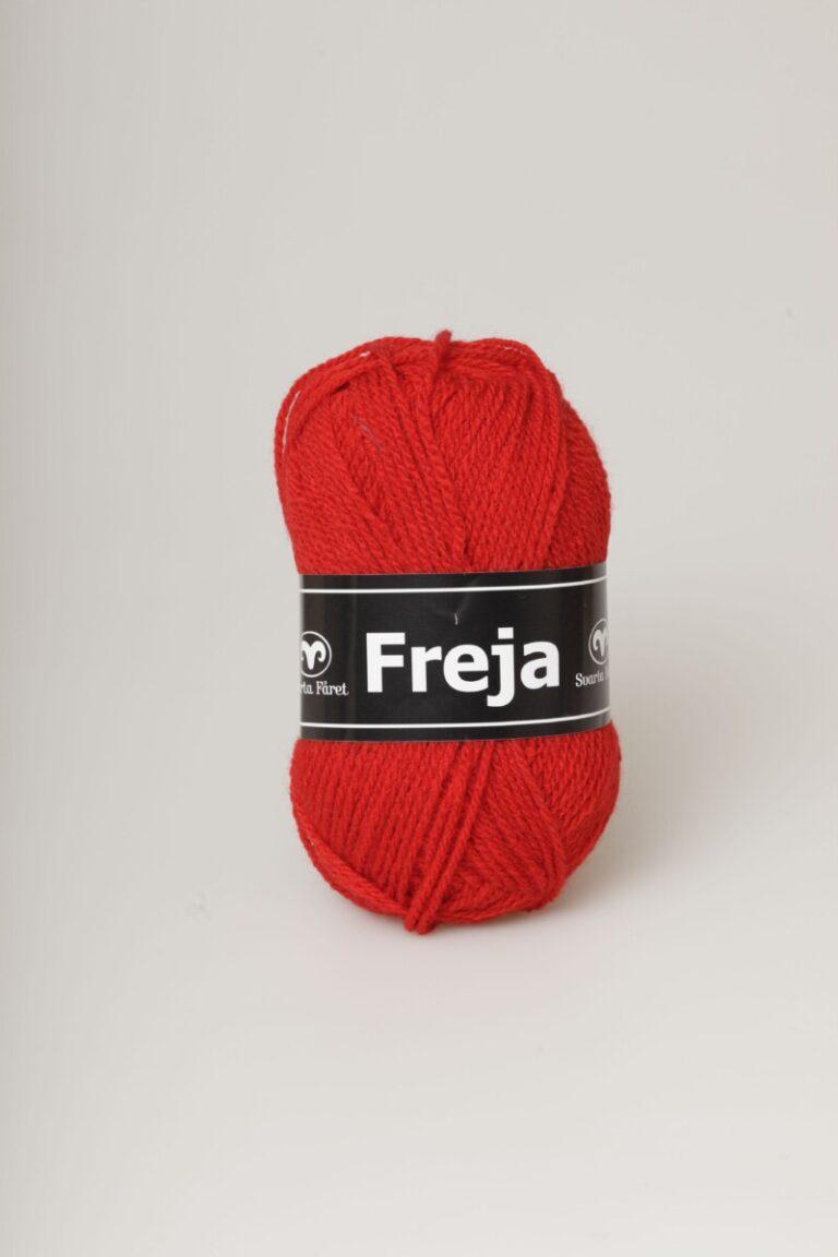 Fr045 röd