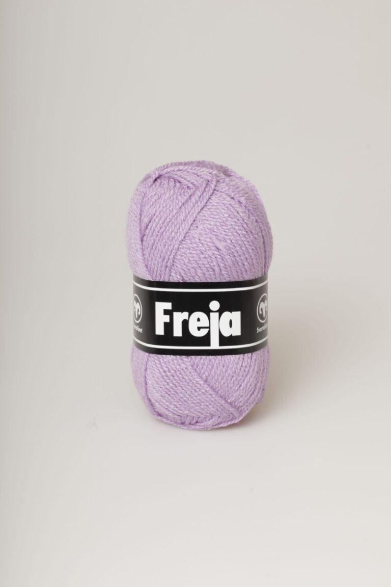 Fr061 lavendel