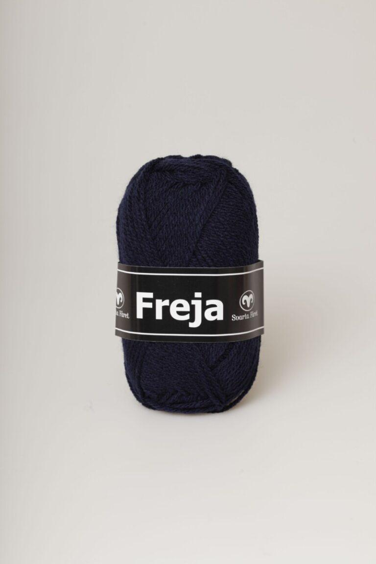 Fr067 marinblå