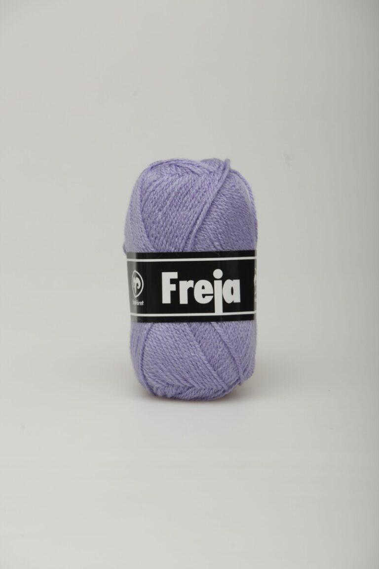 Fr266 lavendelblå