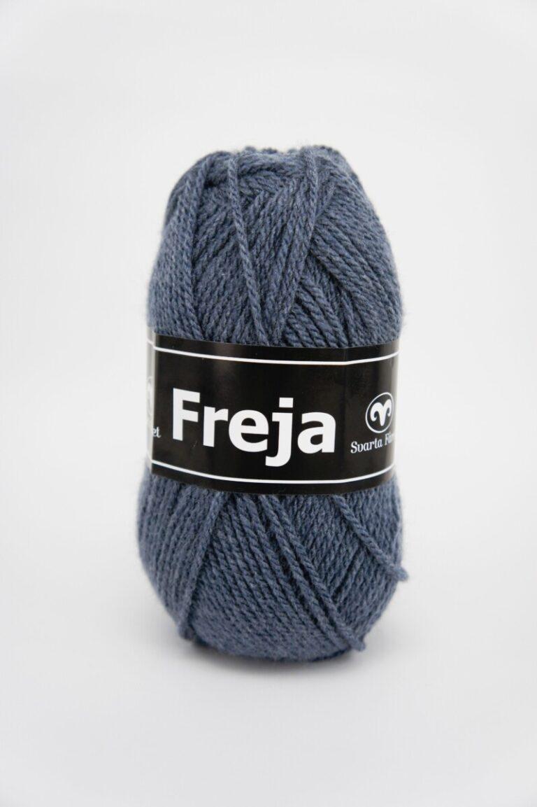 Fr269 blågrå