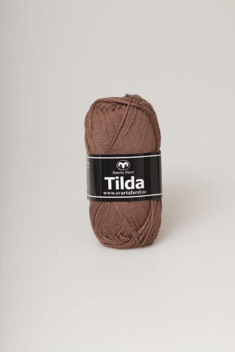 Ti026 brun