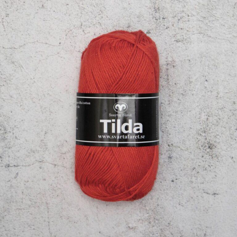 Ti034 mandarin
