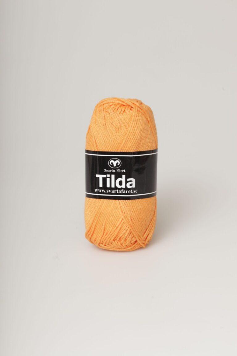 Ti035 orange
