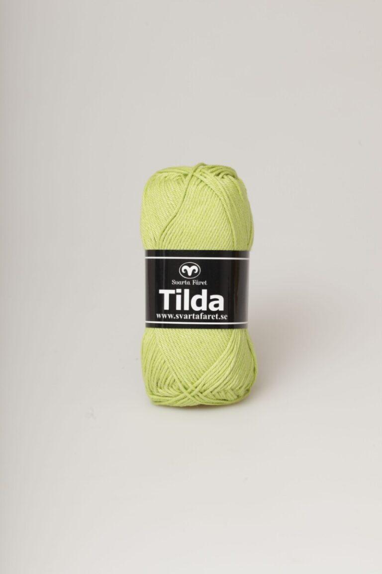 Ti038 lime
