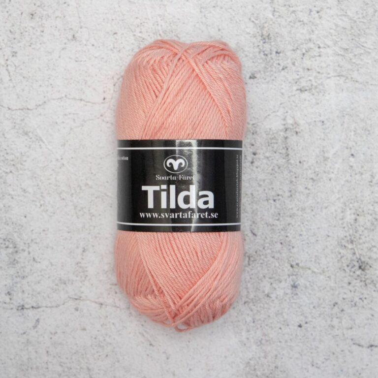 Ti043 persika