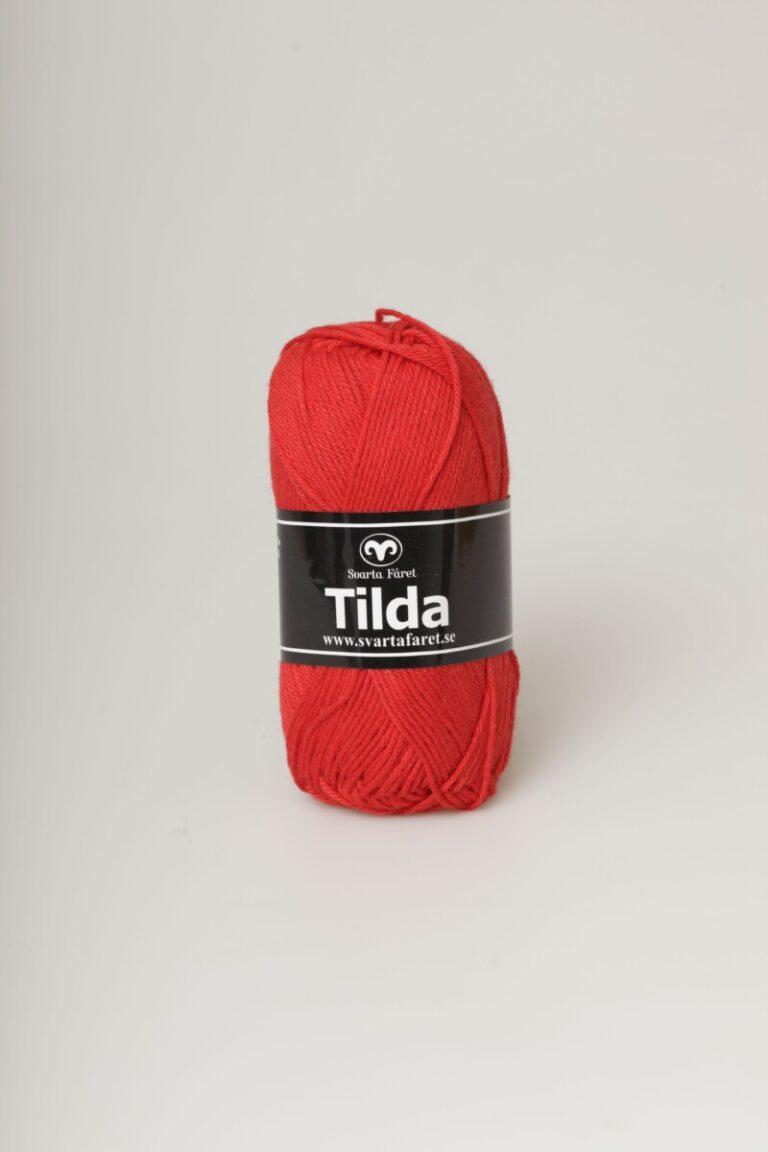 Ti045 röd