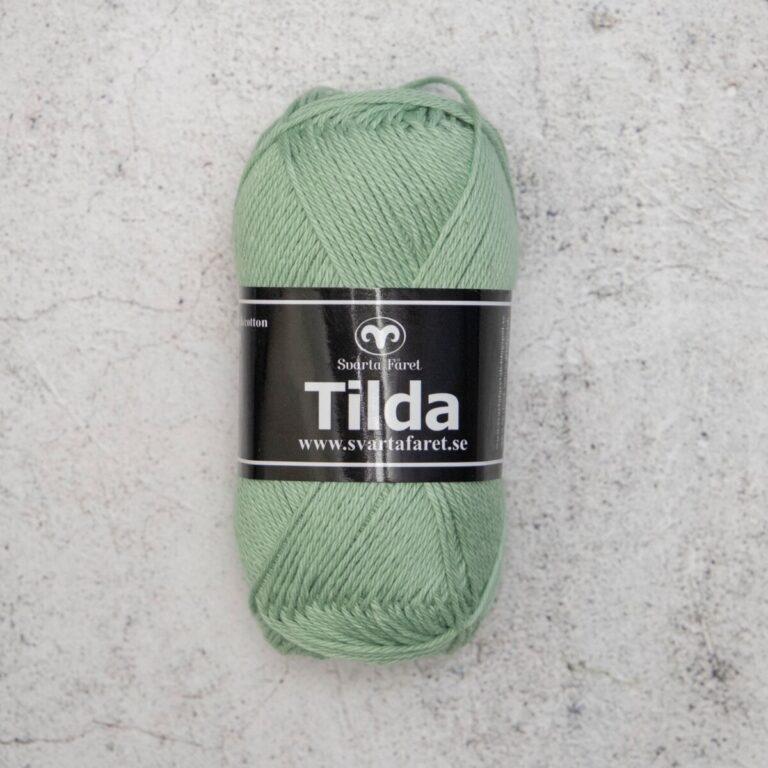 Ti082 dimgrön
