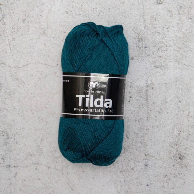 Ti085 smaragdgrön