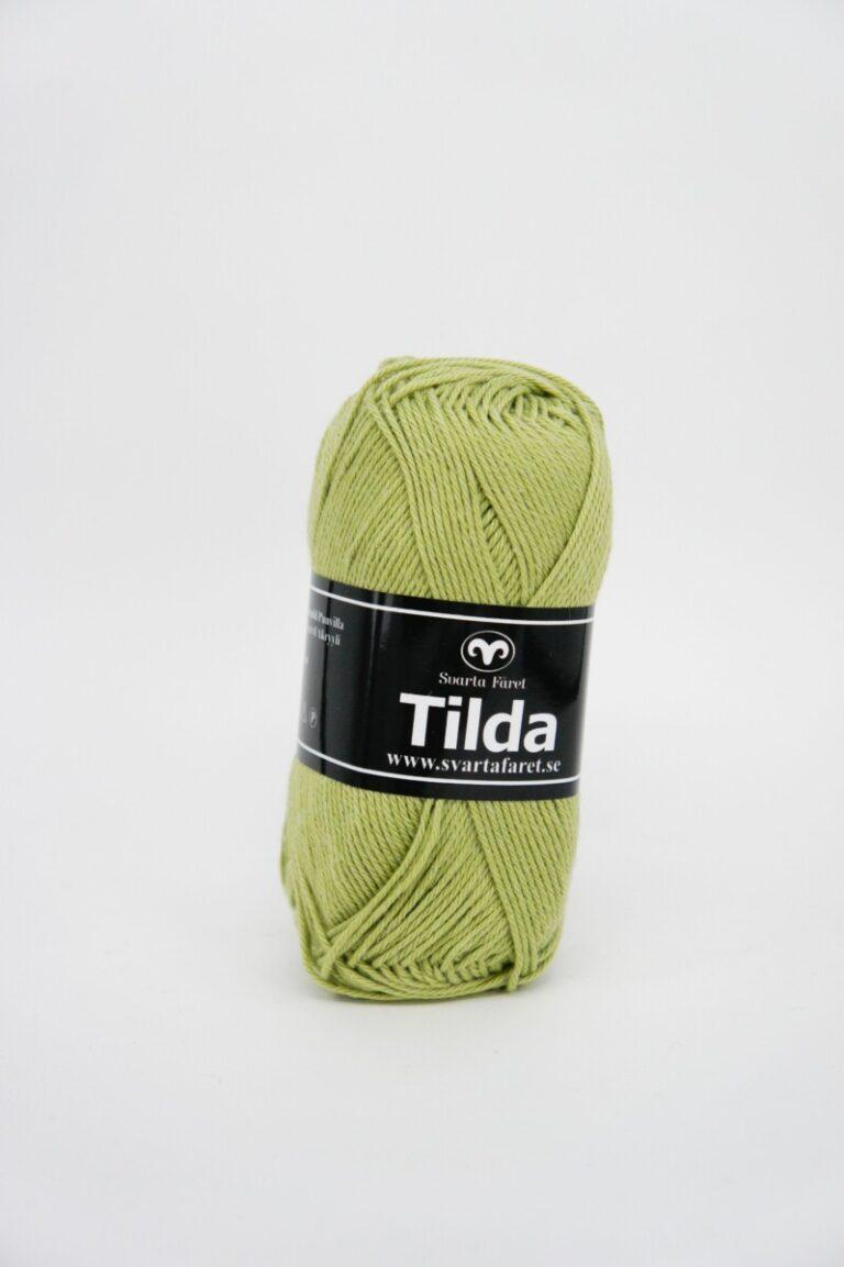 Ti538 vårgrön