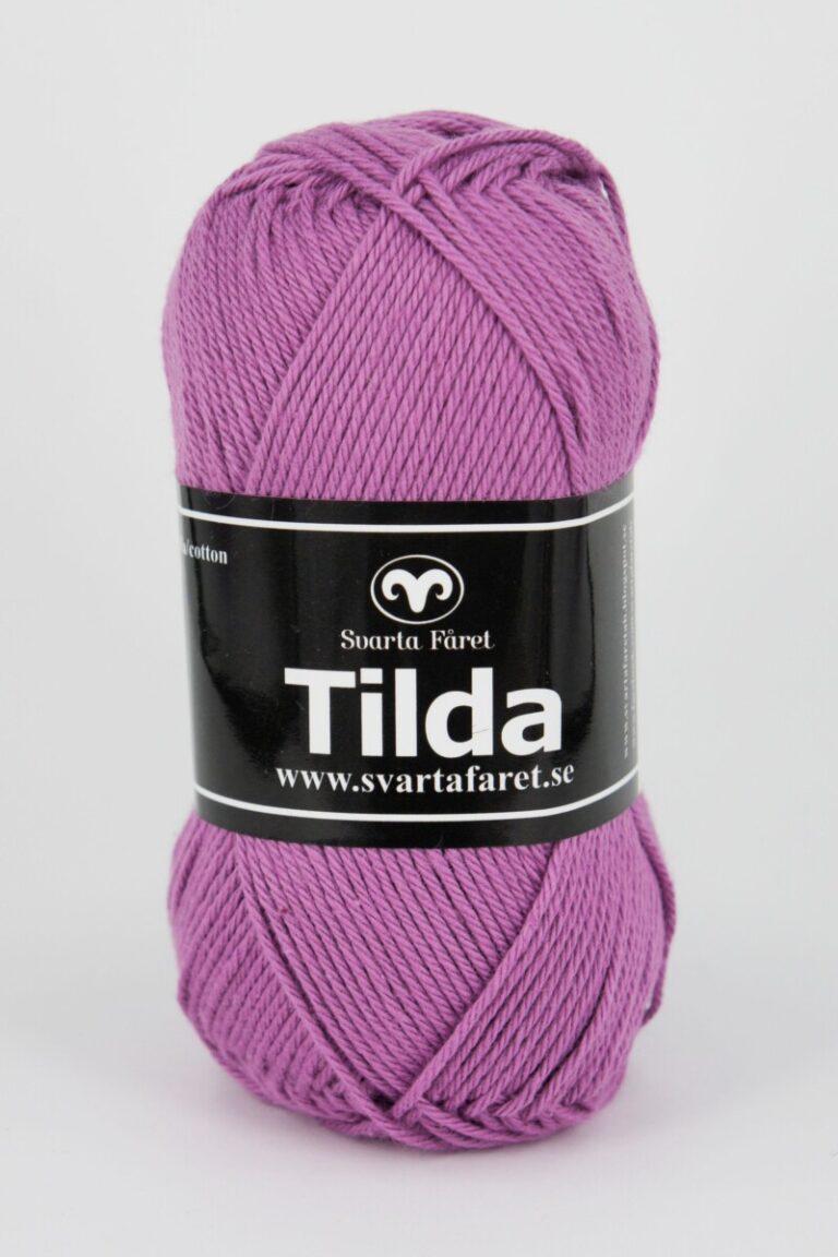 Ti564 lila
