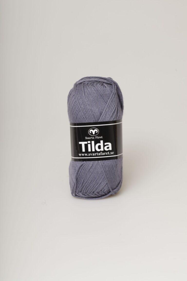 Ti569 metallicblå