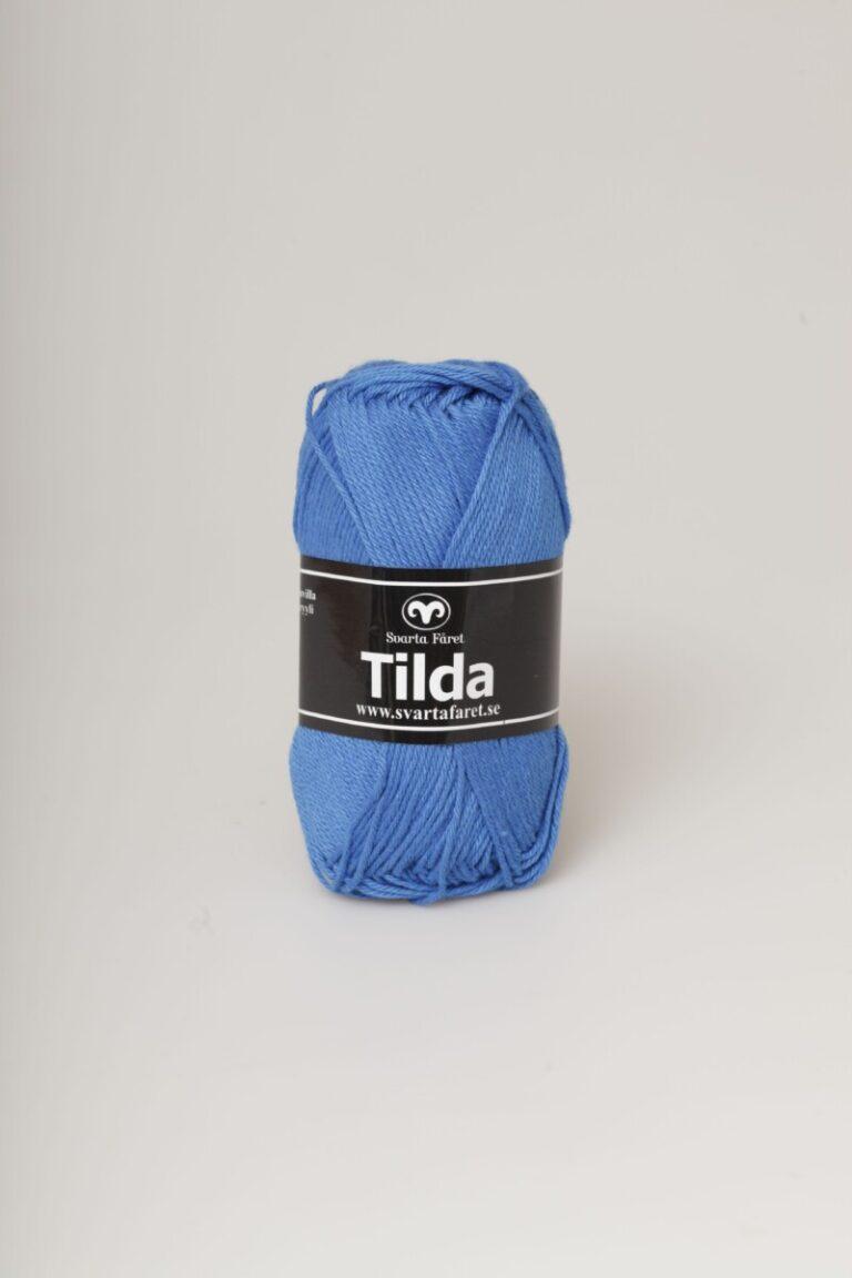 Ti570 kornblå