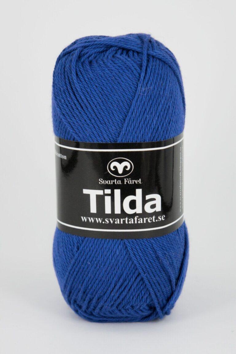 Ti573 blå